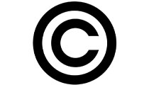 Copyright COVID-19 Guidance