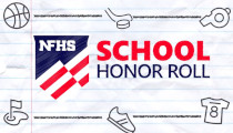 NFHS Learning Center Unveils School  Honor Roll Program