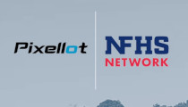 "NFHS Network Offers Schools Two Free Production Units to Stream Events Through ""High School Support Program"""
