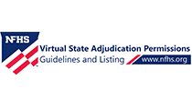 Virtual State Adjudication Permissions