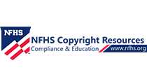 NFHS Copyright Resources