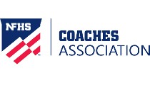 2019-20 National Coaches of the Year Selected by NFHS Coaches Association