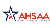 AHSAA to Offer Girls Flag Football in 2021