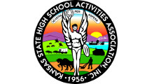 KSHSAA Partners with Special Olympics Unified Sports