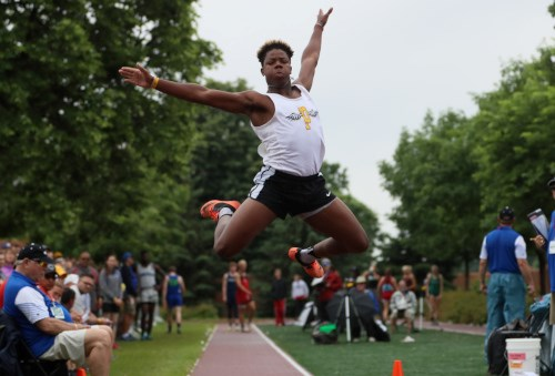 Field Event Safety, Uniform Changes Highlight High School  Track and Field/Cross Country Rules Revisions