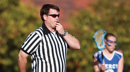 nfhs lacrosse rules 2018 pdf