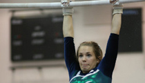 2014 Girls Gymnastics Rules Changes Focus on Current Trends and Consistent Terminology