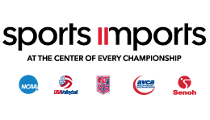 Sports Imports, Inc. Announced as NFHS Corporate Partner