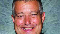 Mark Dreibelbis Named 2014 NFHS Coach Educator