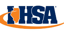 IHSA & Comcast SportsNet Chicago Announce Expanded Broadcast Partnership with PlayOn!