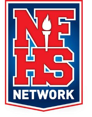 Image result for nfhs network