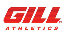 Gill Athletics Announced as NFHS Corporate Partner