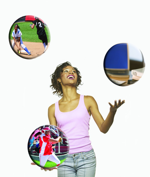 speech on sports and studies Dozens of school speech topics for children: community & social issues, arts & culture, fun & whimsy, sports & games, food, seasons & nature, animals, birds & fish or hobbies.
