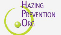 Essays Sought on Hazing Prevention