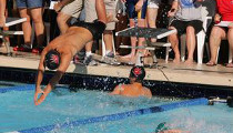 "NFHS, NISCA release ""Coaching Swimming"" on nfhslearn.com"