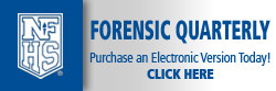 ForensicQuarterly