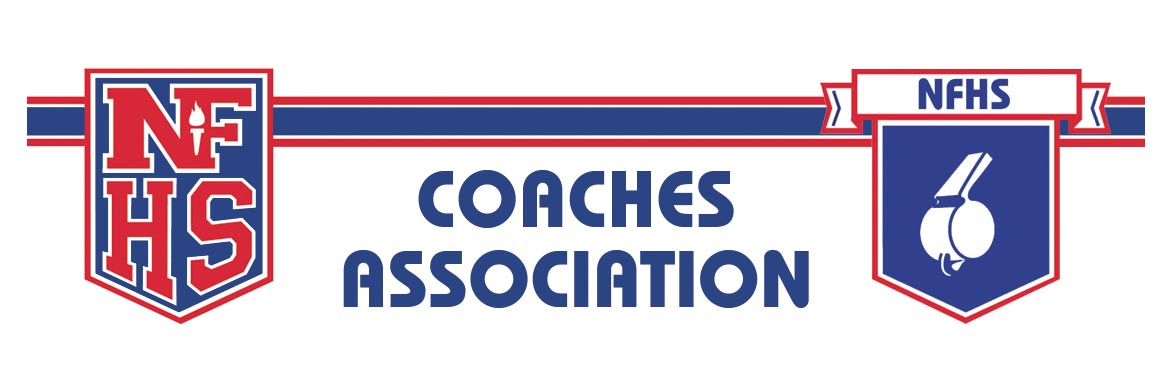 Coaches_Association