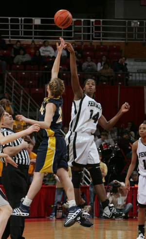 Basketball Rules Changes Address Allowance Of Head Coaches