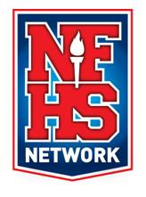 NFHS_Network
