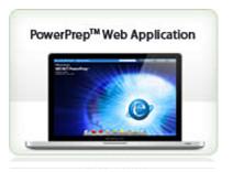 PowerPrep