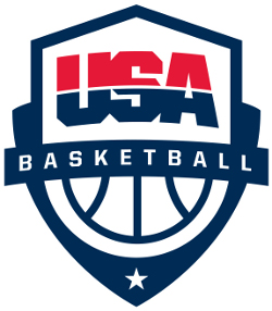 USA_Basketball