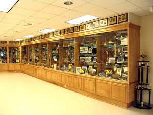 Valdosta_trophy_room